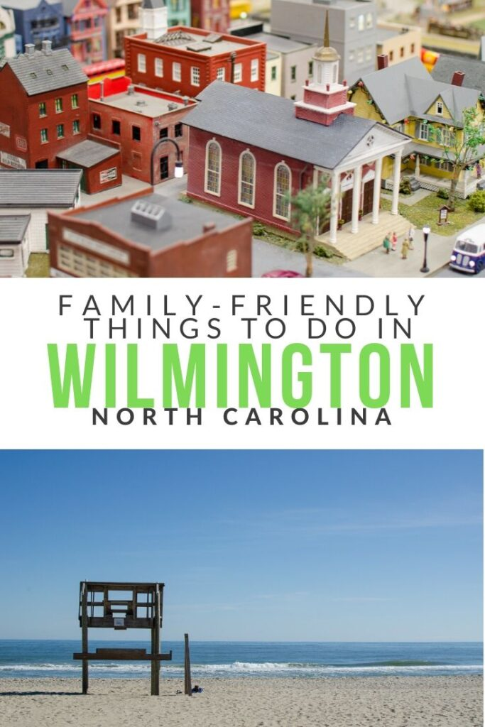 Wilmington Family Guide Pinterest Image 9