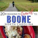 Boone Pinterest Image 10