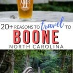 Boone Pinterest Image 11
