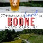 Boone Pinterest Image 12