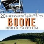 Boone Pinterest Image 13
