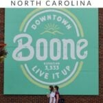 Boone pinterest image
