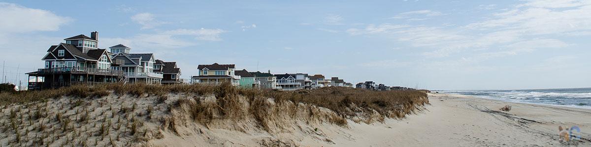 Outer Banks NC Image