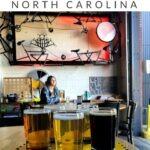 Raleigh Travel Pinterest Image 10