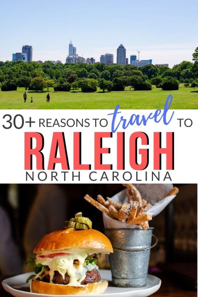 Raleigh Travel Pinterest Image 12