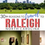 Raleigh Travel Pinterest Image 13