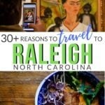 Raleigh Travel Pinterest Image 15