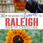 Raleigh Travel Pinterest Image 16
