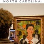 Raleigh Travel Pinterest Image 3