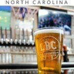 Raleigh Travel Pinterest Image 5