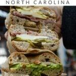 Raleigh Travel Pinterest Image 7