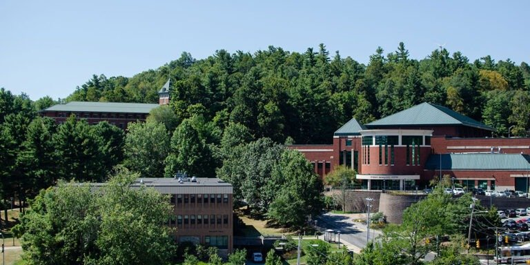 Things to Do in Boone NC Attractions Weekend Travel Guide Featured Image