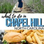 Chapel Hill Pinterest Image