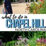 Chapel Hill Pinterest Image 2