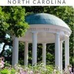 Chapel Hill Pinterest Image 3