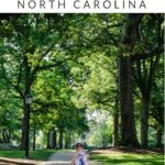 Chapel Hill Pinterest Image 5