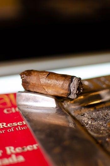 Goldsboro Tobacco and Hops