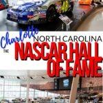 NASCAR Hall of Fame Pinterest Image 4