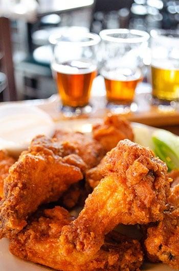 Outer Banks Restaurants7
