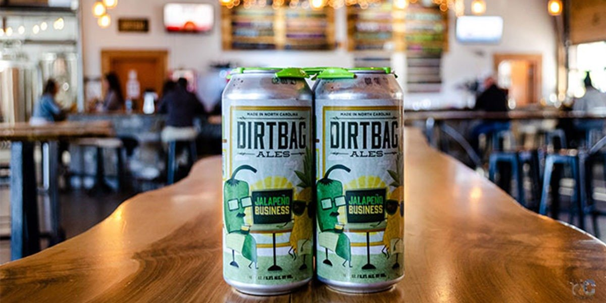 dirtbag ales featured image