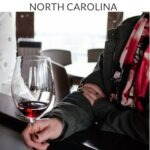 CLT Day Trips Pinterest Image