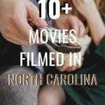 NC Movies PINTEREST PIN 1