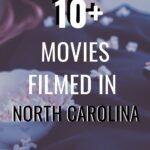 NC Movies PINTEREST PIN