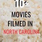NC Movies PINTEREST PIN 3