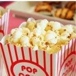 NC Movies Pinterest Image 1