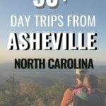 Asheville day trip PINTEREST PIN 2