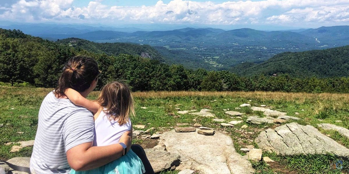 We hope you enjoy our guide to Day Trips from Asheville NC