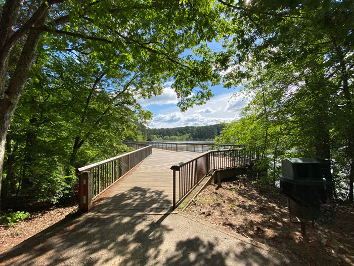 Shelley Lake Park Raleigh NC 1