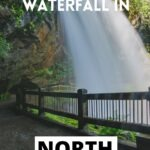 Dry Falls PINTEREST