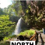 Dry Falls PINTEREST 3