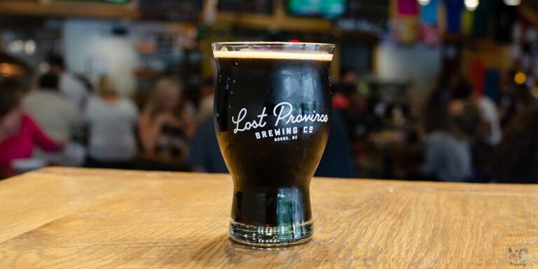 These three Breweries in Boone are a great reason to visit this awesome mountain/college town.