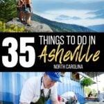Asheville Pinterest image