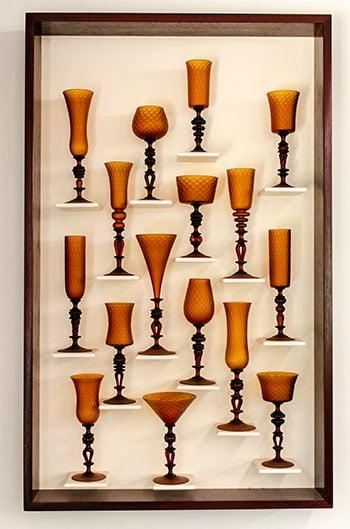 Pieper Glass Burnsville nc