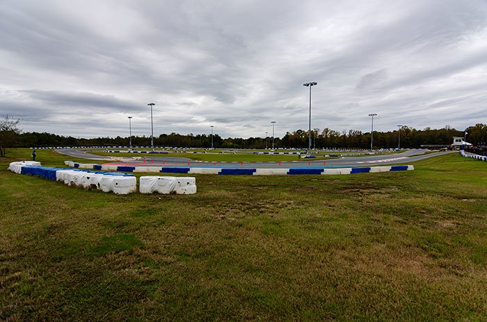 GoPro Motorplex things to do in Mooresville NC