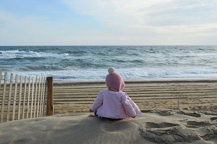 Outer Banks Winter Getaways