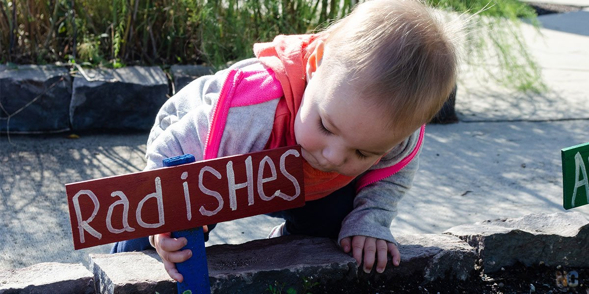 Read our guide and you'll see there are so many fun things to do with kids in Greensboro!