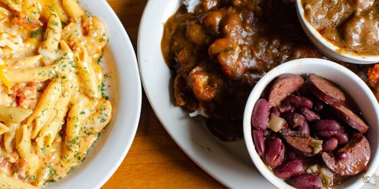 We think these are some of the most awesome restaurants in Boone!