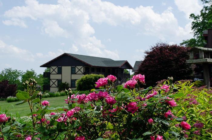 Western North Carolina Little Switzerland Switzerland Inn