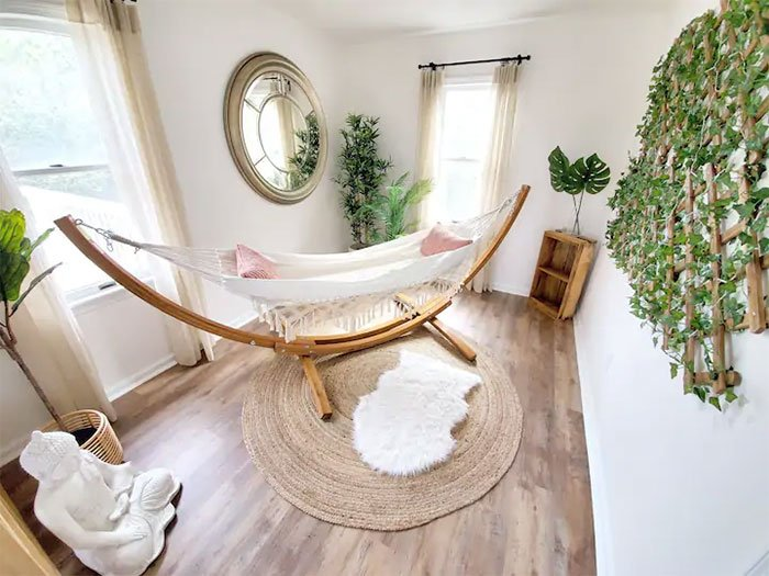 Kitty Hawk Spacious Home Image Courtesy of VRBO