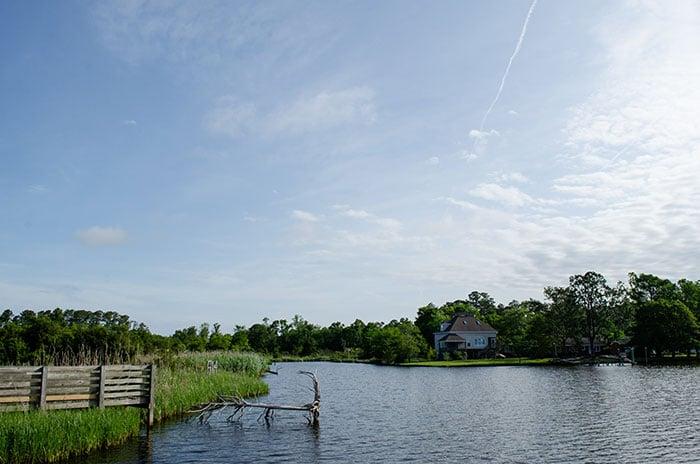 North Carolina Spring Break Destinations Jacksonville