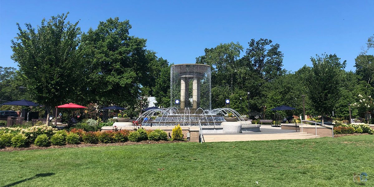We hope this guide covering the best things to do in Cary will guide you through many fun days out in this great city!