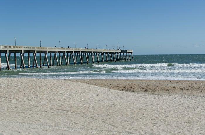 Weekend Getaways in North Carolina Wilmington