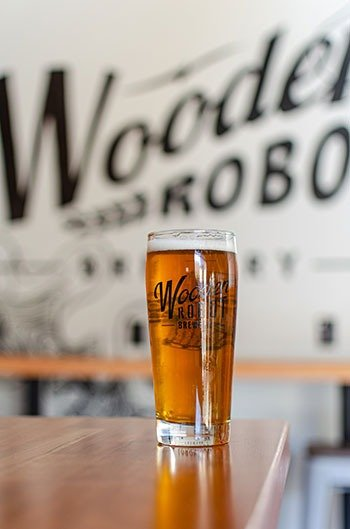 Charlotte beer Day Trips in North Carolina
