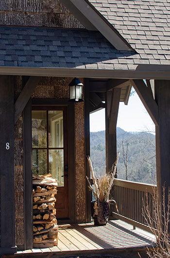 Villas at Bear Lake Reserve