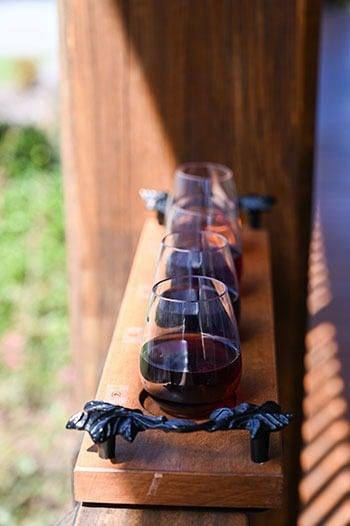 Adagio Vineyards 1 1