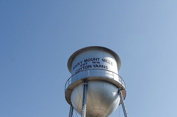 Rocky Mount Things to do in Rocky Mount